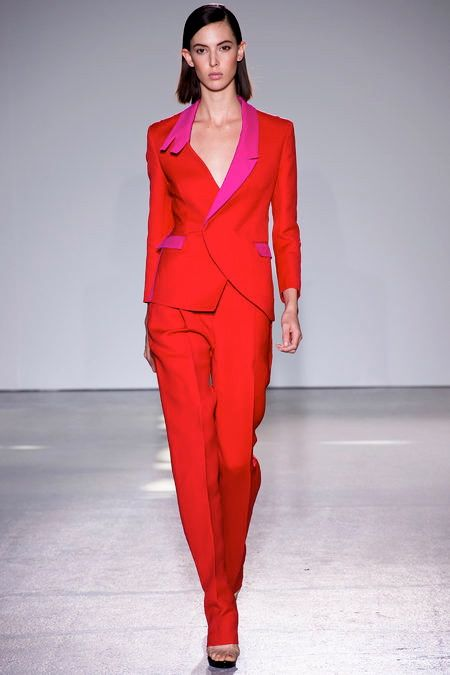 Free shipping and returns on Women's Red Suits & Separates at paydayloansboise.gq