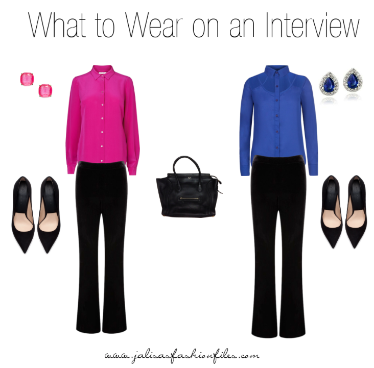 we all may have struggles some more than others with remaining focused on an issue at hand or just remaining attentive in a conversation - What To Wear To An Interview What Not To Wear For An Interview
